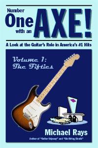 axe-50s-cover-200x300